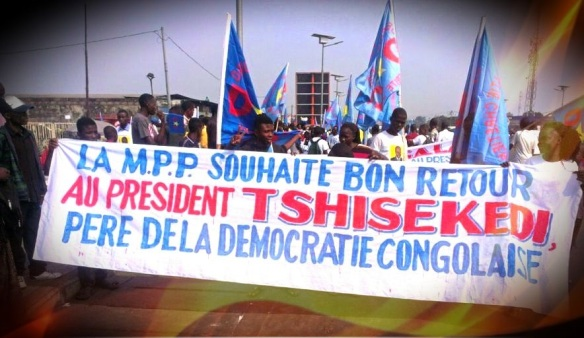 MPP TSHISEKEDI PERE DEMOCRATIE.jpg