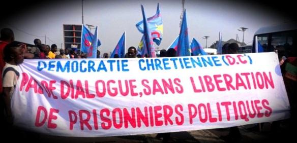 pas de dialogue sans liberation prisonniers politiques.jpg