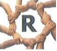 logo rassop nouveau