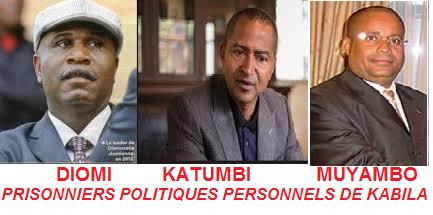 diomi-katumbi-muyambo