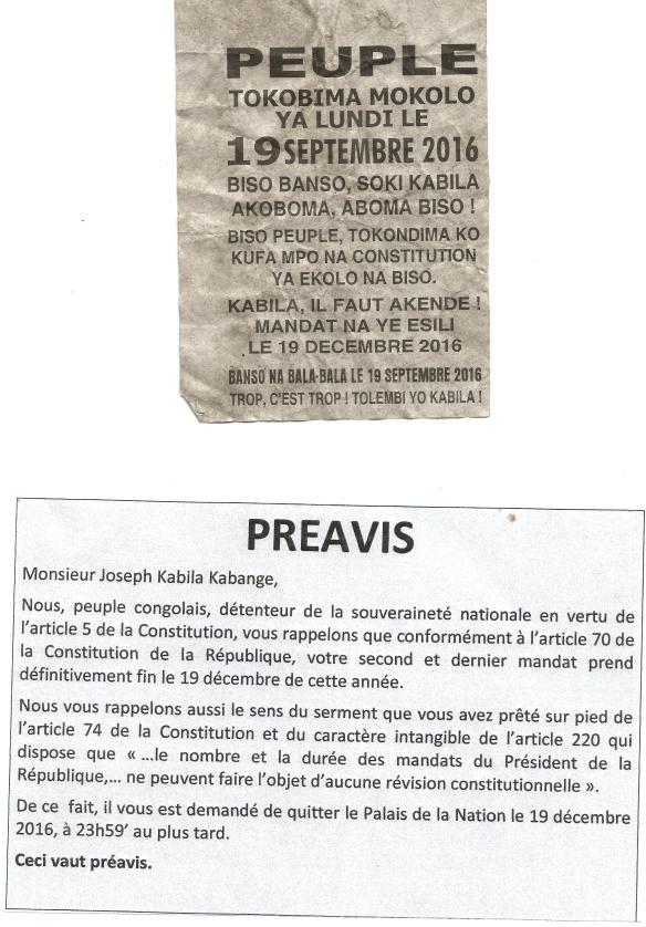 PREAVIS DU 19092016.jpg