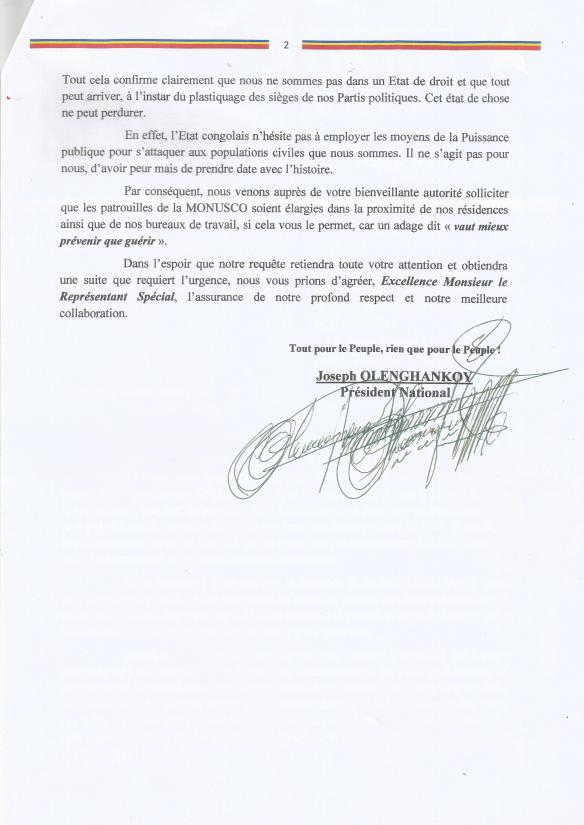 lettre-fonus-a-monusco-2