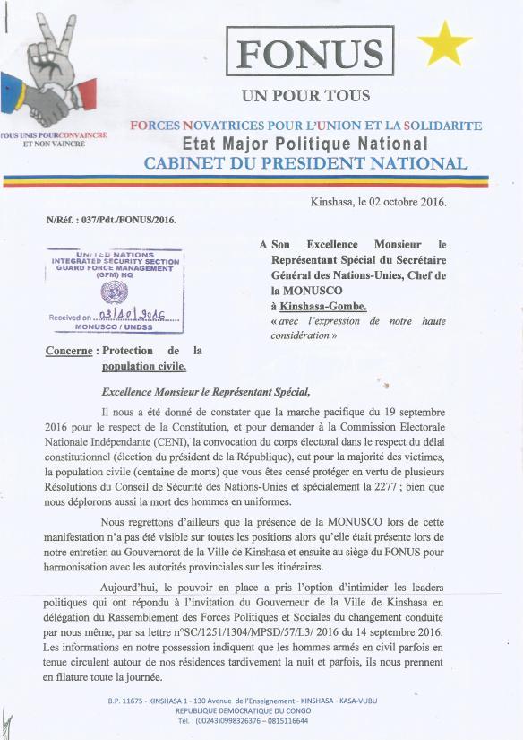 lettre-fonus-monusco-1